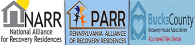 Structured Sober Living and Recovery Houses in Pennsylvania PA